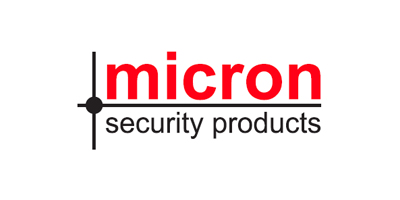micron security products