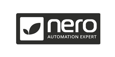 nero automation expert